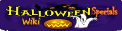 Halloween Specials Wiki-wordmark