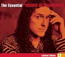 """Album:The Essential """"Weird Al"""" Yankovic 3.0"""