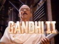 Gandhi2