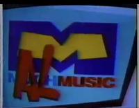AL Music Logo