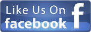 WC Like us on Facebook Small