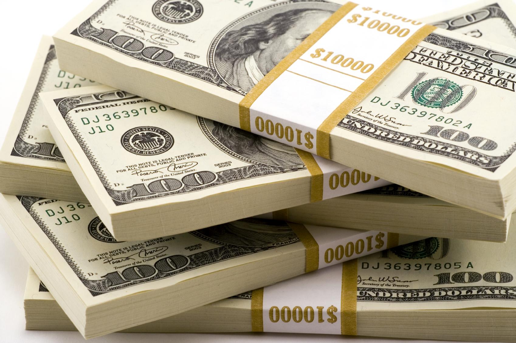 Real Cash Economy (Make Money in Virtual Worlds) | Weird Community Wiki | Fandom powered by Wikia