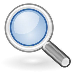 Datei:System-search.png