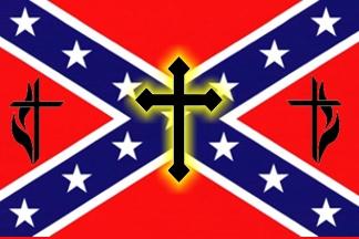 Dixieflag.jpg