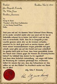 Letter-to-bush.jpg