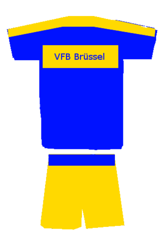 Datei:VFB Brüssel.png