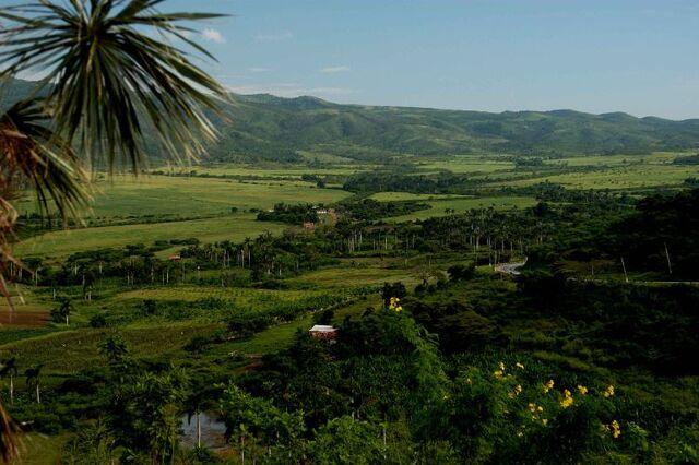 Datei:Cubainsel.jpg
