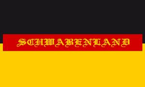SwabianFlag.PNG