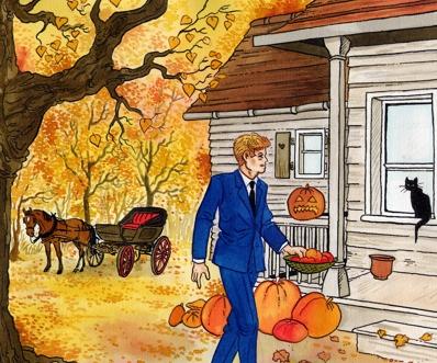 Datei:Oktober.jpg