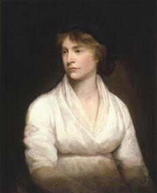 Marywollstonecraft.jpg