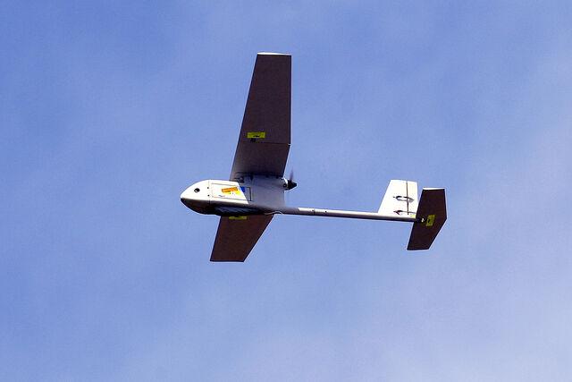 File:RD-7A Hummingbird.jpg
