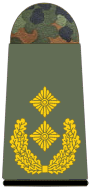 File:Army Major General.png