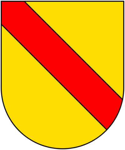 File:48th Light Infantry Division.png