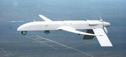 RD-3A Peeper