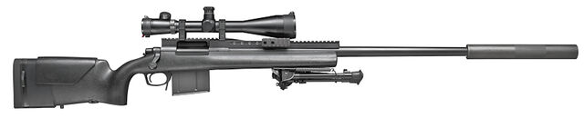 File:M303 Scharfschützengewehr.jpg