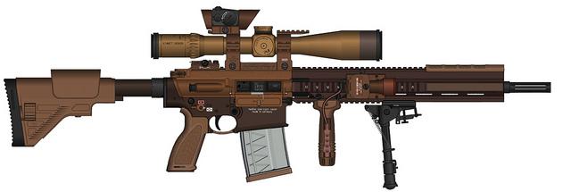 File:M140A1 DMR.jpg