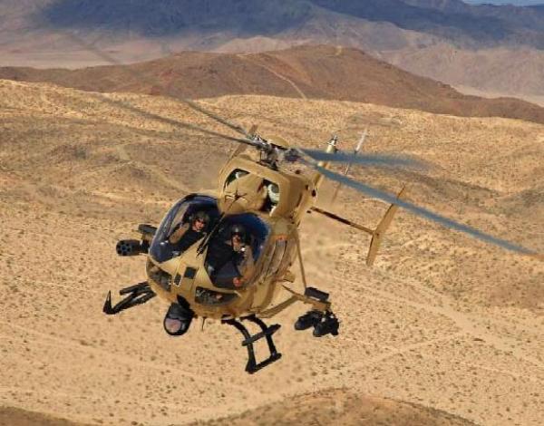 File:OH-72A Sparrowhawk.jpg