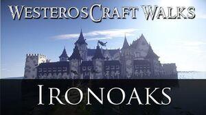 WesterosCraft Walks Ironoaks-0