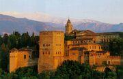 Alhambra-of-Granada-Photo6