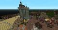 Thumbnail for version as of 17:45, December 7, 2013