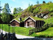 Sverresborg-3