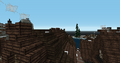 Thumbnail for version as of 17:30, December 7, 2013
