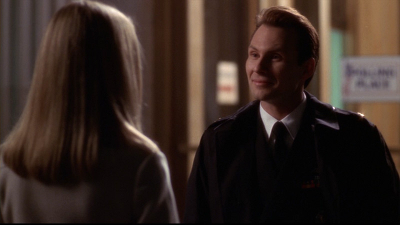 Image result for the west wing season four donna and jack
