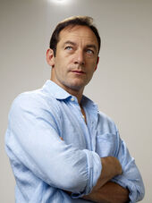 JasonIsaacs