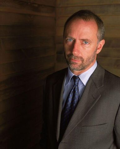 File:XanderBerkeley.jpg