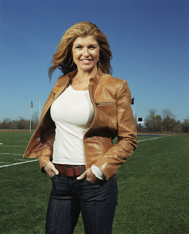 File:ConnieBritton.jpg