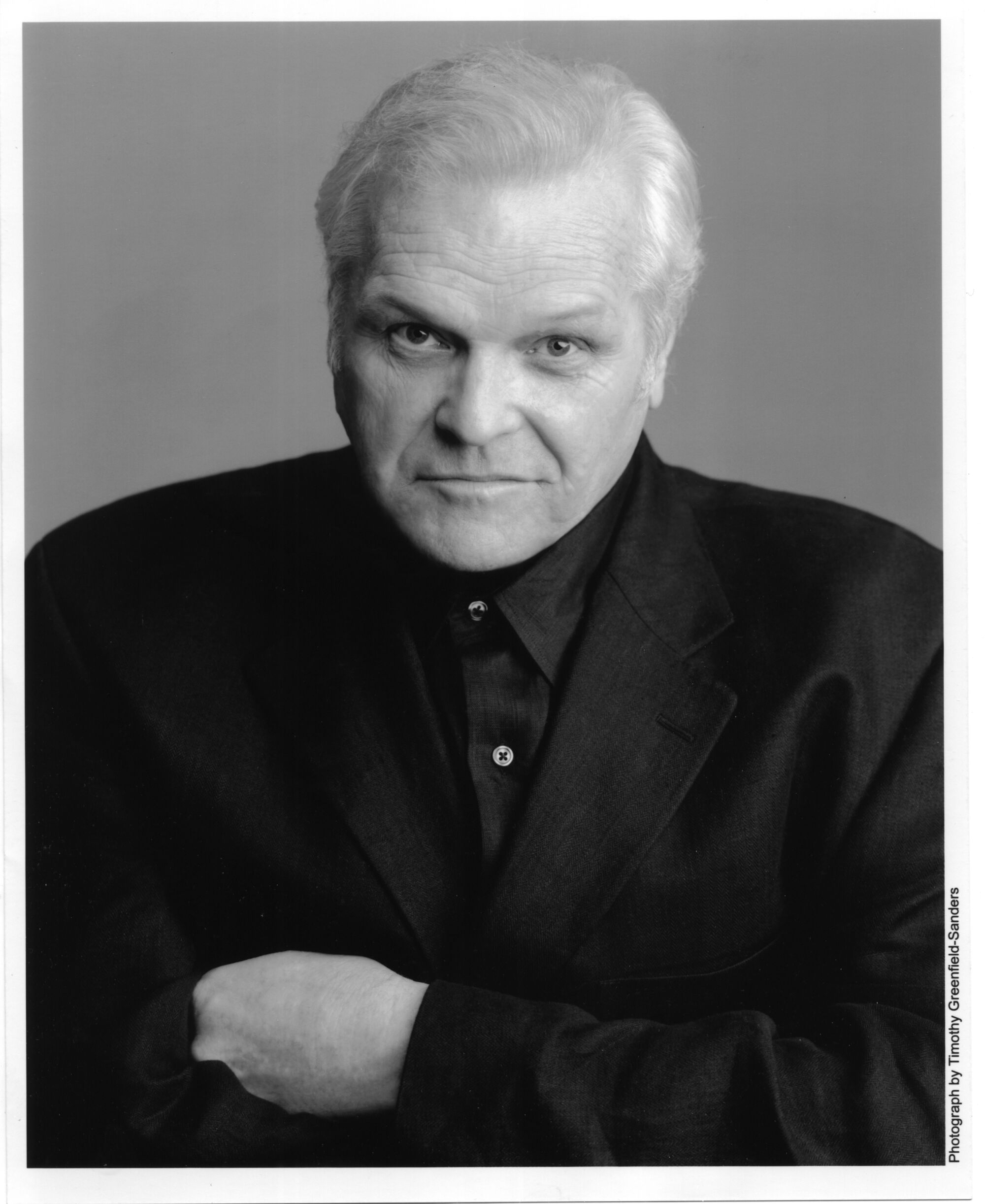 brian dennehy movies list