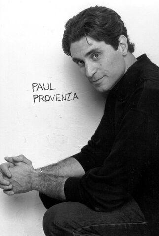 File:PaulProvenza.jpg