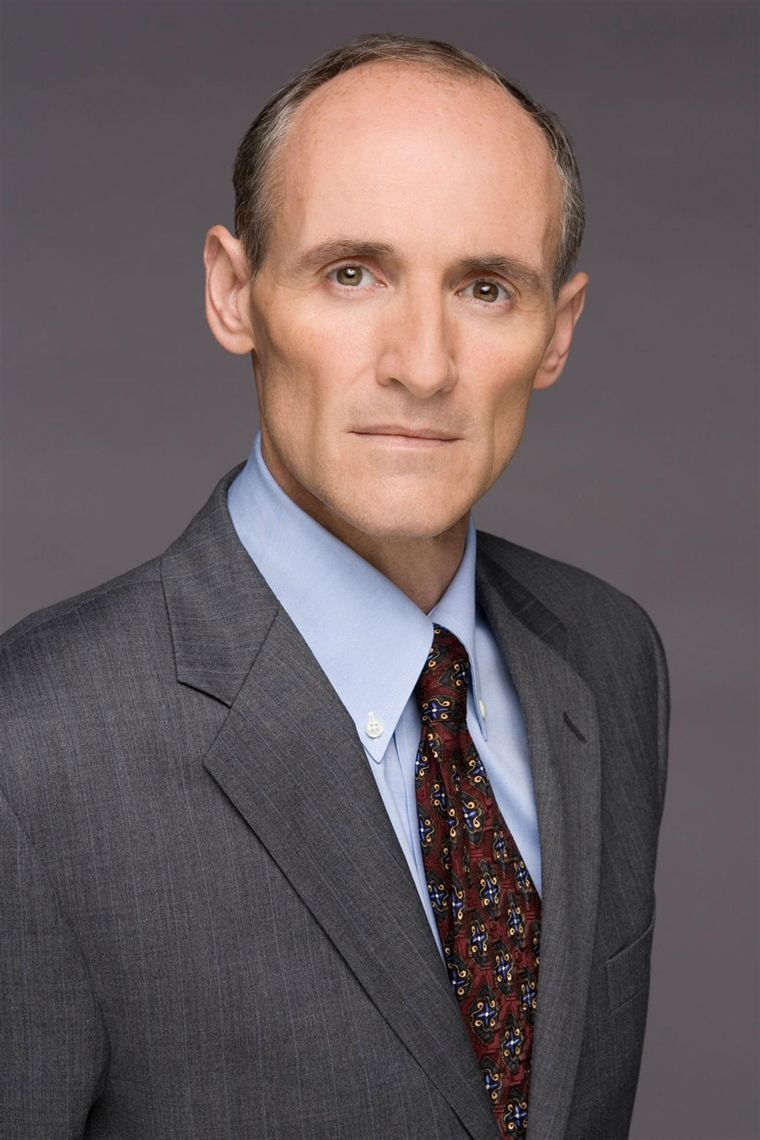 colm feore storm of the century