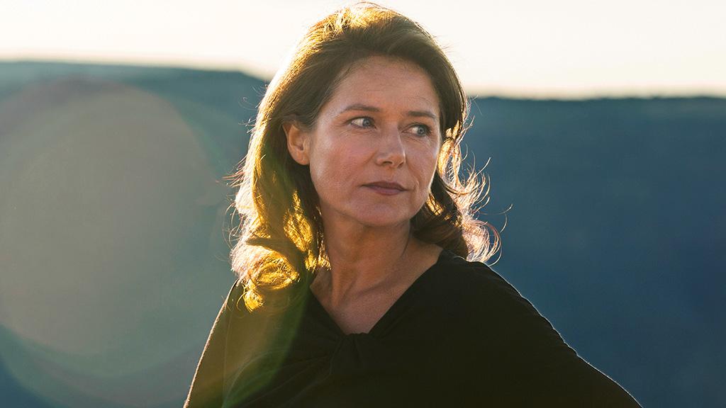Angela Cullen Wikipedia