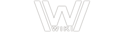 Westworld Wiki