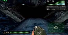 Alien Trilogy level30
