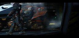 Prometheuscraft24