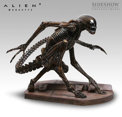 Alien (Sideshow Collectibles)