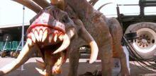Predatordogs6