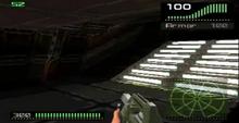 Alien Trilogy level5