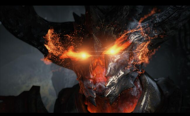 Unreal Engine45