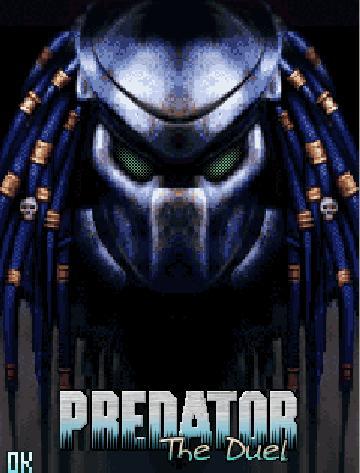 Predators™ 3D1