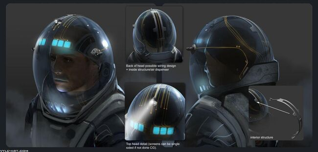 Prometheus Concepts2