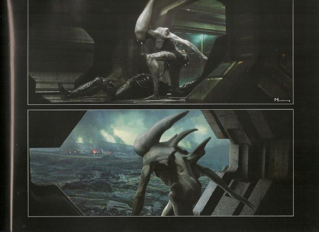 [Wallpaper] Prometheus Engineers. Latest?cb=20120609115148