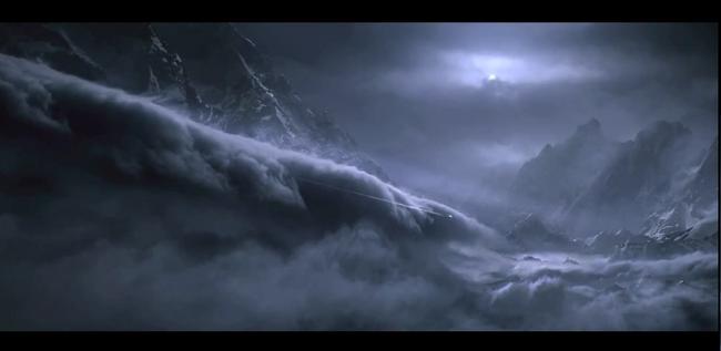Prometheus1