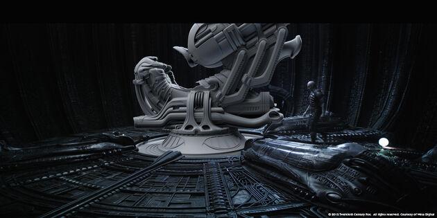 Prometheuscreation6