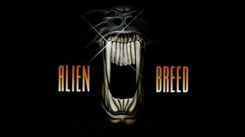 Alien Breed - Universal - HD Gameplay Trailer
