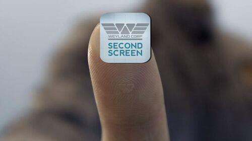 Secondscreenapp1