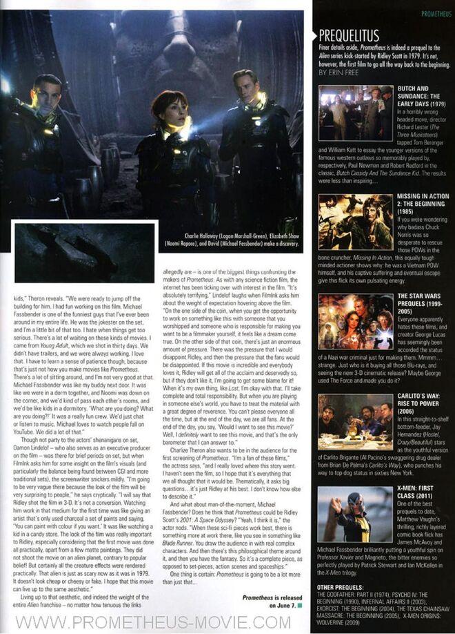 Apr2012filmink4
