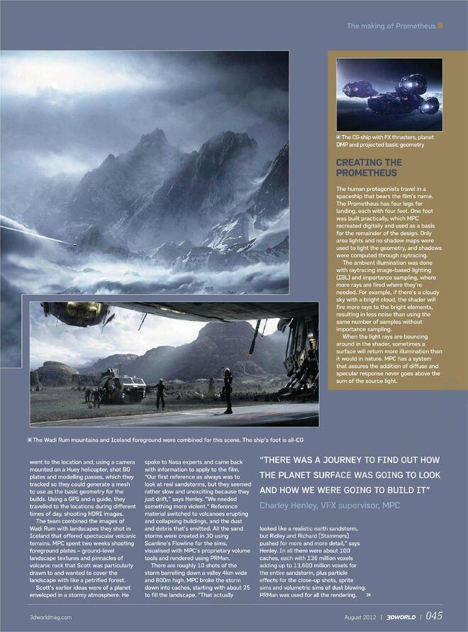 Aug20123Dworldmagazine4